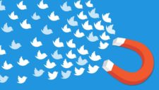 How to Find Inactive Twitter Followers?