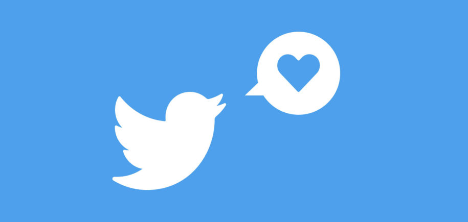 demographics of Twitter users