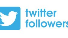How to Track the Growth of Twitter Followers