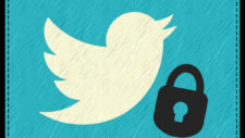 How to Protect Your Twitter Account