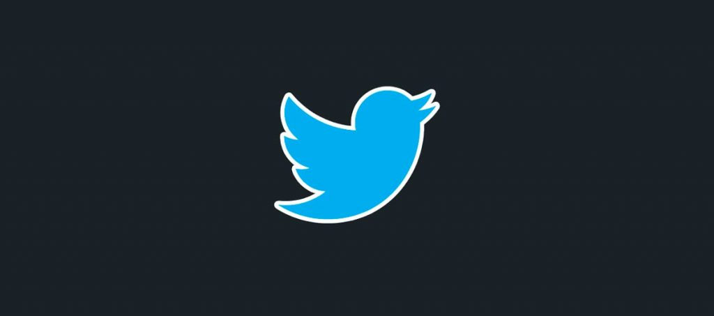 muting words on Twitter