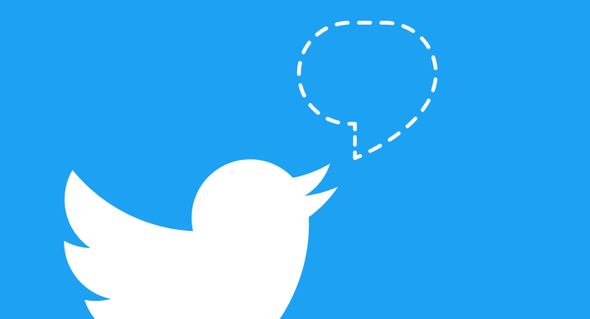 how to see comments on Twitter