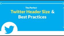 Twitter Banner Size Guide for 2021 Best Practices