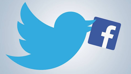 How to Link Twitter to Your Facebook Page
