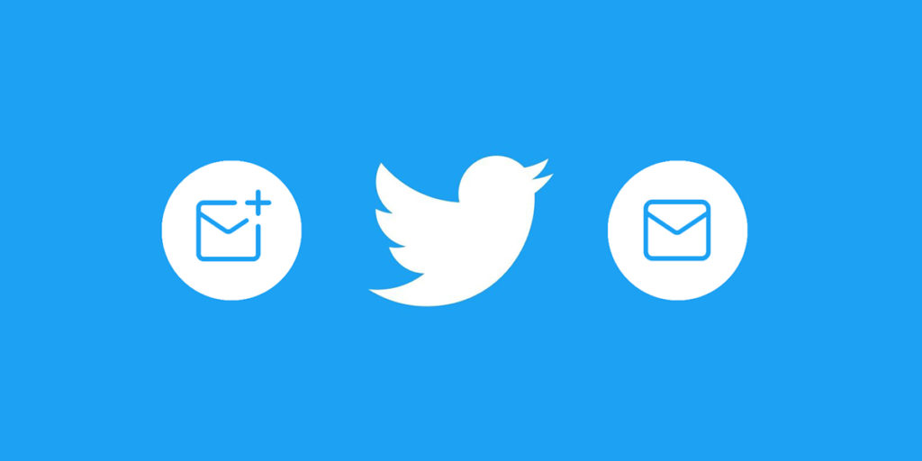 How to Direct Message on Twitter