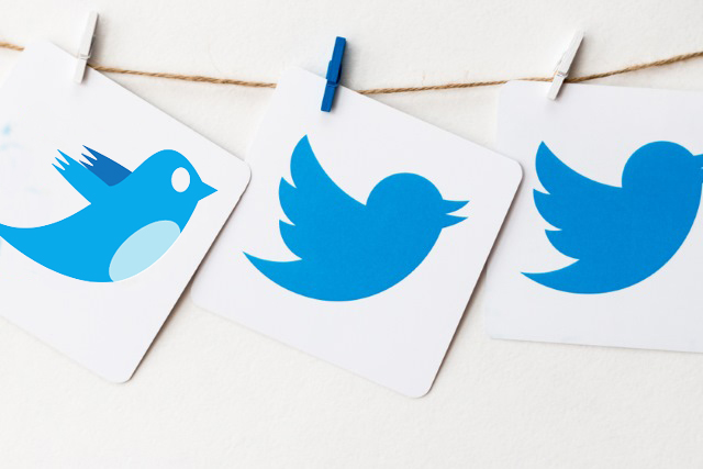 How to switch back to old Twitter
